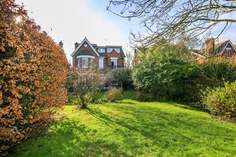 6 bedroom house for sale - Holmesdale Road, Kew, TW9