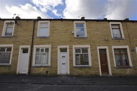 2 bedroom terraced house to rent - Atholl Street North, Burnley, Lancashire