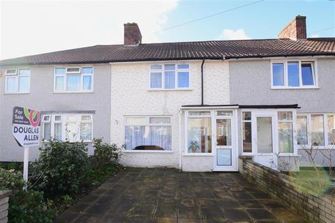 3 bedroom terraced house for sale - Kingsmill Road, Dagenham, Essex