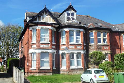 1 bedroom flat for sale - Hill Lane,Shirley, Southampton