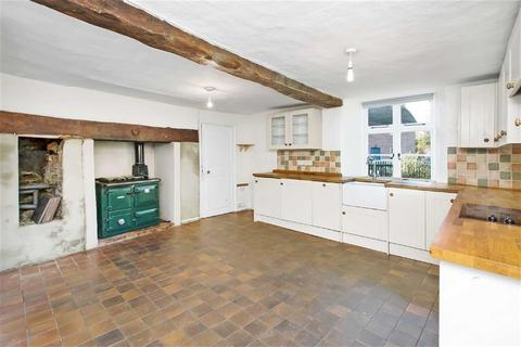 4 bedroom detached house for sale - Gittisham, Honiton, Devon, EX14