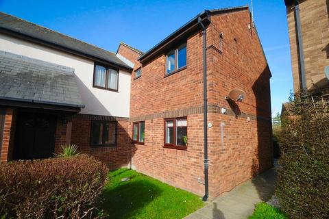 2 bedroom flat for sale - Catalina Drive, Baiter Park, Poole