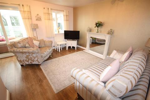 3 bedroom semi-detached house for sale - Churchfields, St. Martins, Oswestry