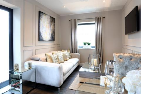 1 Bed Flats For Sale In Surrey | Latest Apartments | OnTheMarket
