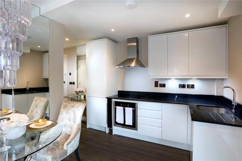 1 bedroom flat for sale - Flambard Way, Godalming, Surrey, GU7