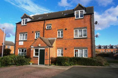 1 bedroom flat to rent - Westleigh Close, Abington, Northampton