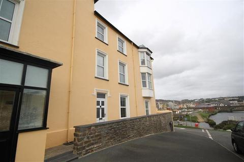 1 bedroom flat to rent - 1 Bed flat £500pcm