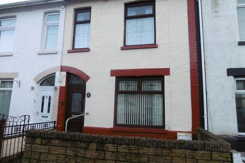 2 bedroom property for sale - Oak Street, Cwm, Ebbw Vale, Blaenau Gwent.