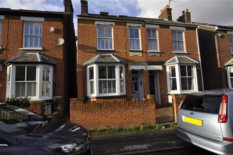 4 bedroom semi-detached house for sale - Upper Roman Road, Chelmsford