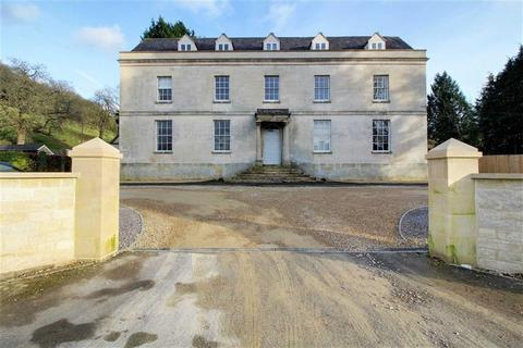 2 bedroom apartment for sale - Bath Road, Stroud, Gloucestershire