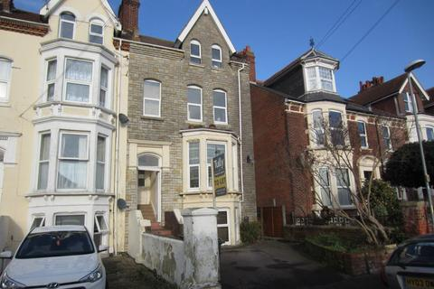 2 bedroom flat to rent - SALISBURY ROAD, SOUTHSEA