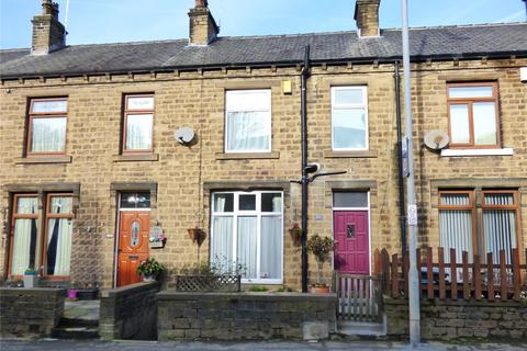 2 bedroom terraced house for sale - Manchester Road, Linthwaite, Huddersfield, West Yorkshire, HD7