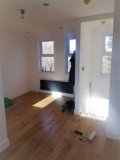Flat share to rent - Kingston Road, Wimbledon, London SW20