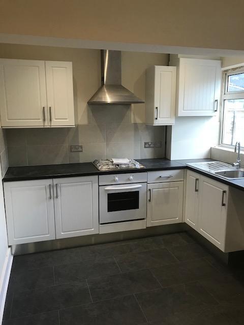 4 Bedrooms House for rent in Woodlands Road, Edmonton, N9