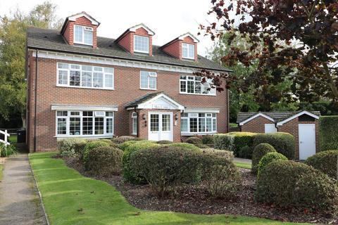 2 bedroom flat for sale - The Welkin, Lindfield, RH16