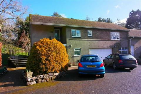 2 bedroom apartment to rent - Ipplepen, Newton Abbot, Devon, TQ12