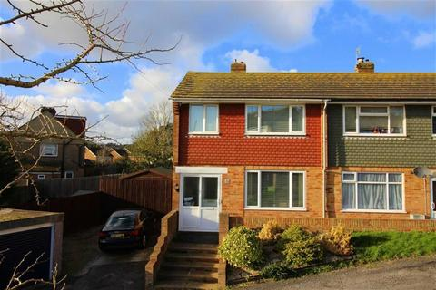 search 2 bed houses for sale in east sussex onthemarket