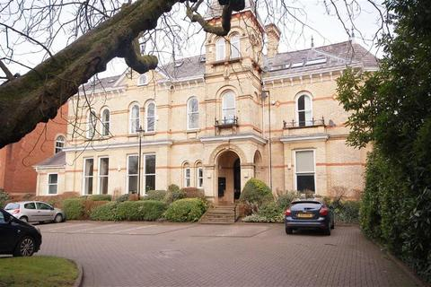 1 bedroom flat for sale - Holly Royde House, West Didsbury, Manchester, M20