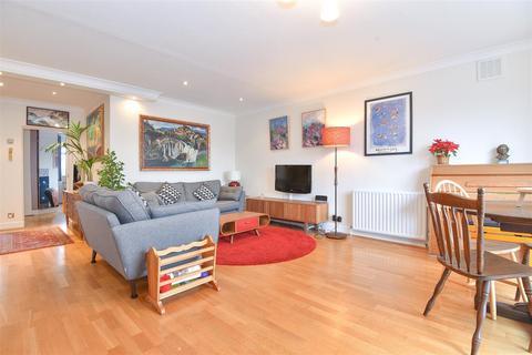 2 bedroom flat for sale - Queens Gate Gardens, London