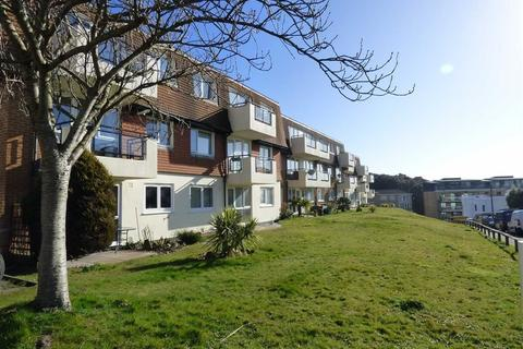 2 bedroom flat for sale - St Johns Road, Boscombe Spa, Bournemouth, Dorset, BH5