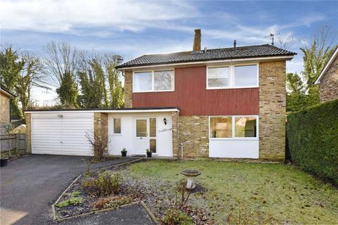 3 bedroom detached house to rent - Ellington Road, Taplow, Maidenhead, Berkshire, SL6