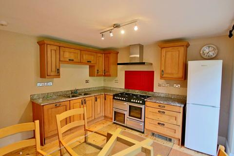 4 bedroom property for sale - Highfield, Southampton
