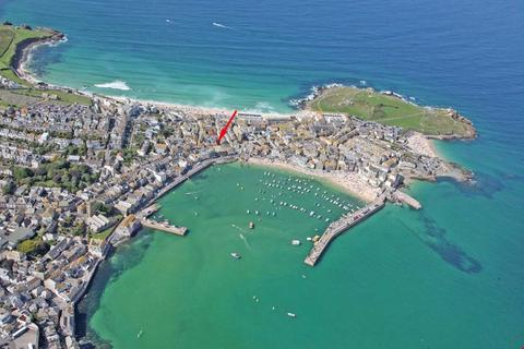 2 bedroom semi-detached house for sale - St Ives, Cornwall, TR26
