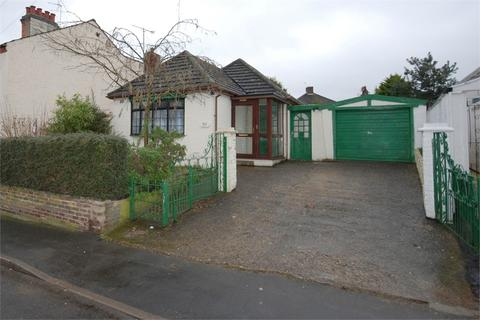 2 bedroom detached bungalow for sale - New Street, RUGBY, Warwickshire