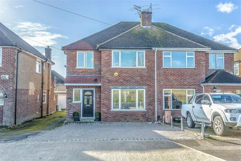 3 bedroom semi-detached house for sale - Harvil Road, Harefield, Middlesex