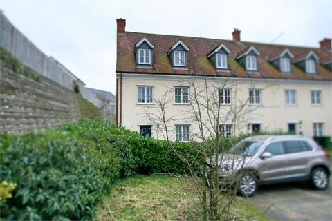 3 bedroom end of terrace house for sale - Beadle Place, Great Totham, Maldon, Essex