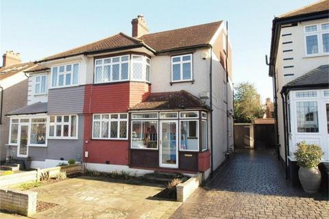 4 bedroom semi-detached house for sale - 13 Bramley Way, West Wickham, Kent