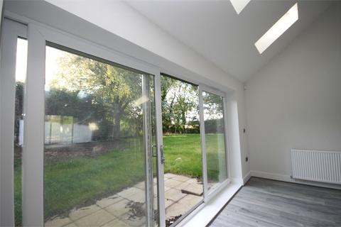 3 bedroom detached bungalow for sale - Oak Meadow Court - READY NOW, Mile Road, Widdrington, Morpeth, Northumberland