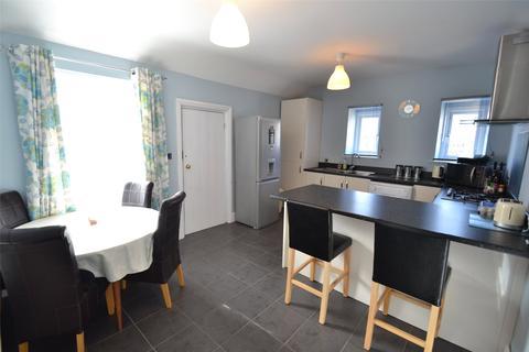 1 bedroom apartment for sale - Kingsley House, Kingsley Avenue