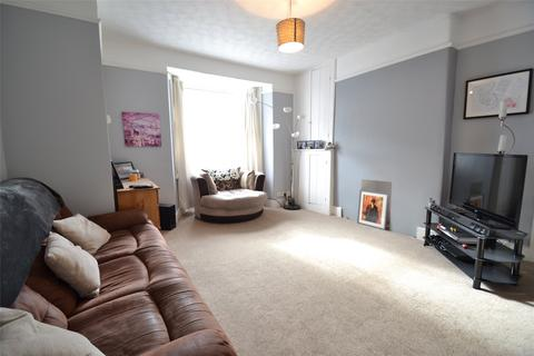 1 bedroom apartment for sale - Kingsley House, Kingsley Avenue