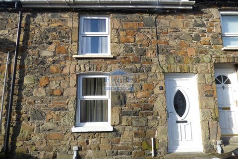 2 bedroom property for sale - Llewellyn Street, Ogmore Vale, Bridgend. CF32 7BY