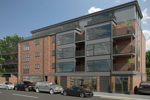 2 bedroom apartment for sale - Victoria Central, Victoria Road, Chelmsford