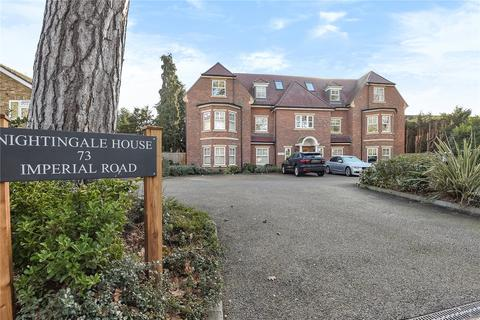 2 bedroom apartment for sale - Nightingale House, 73 Imperial Road, Windsor, Berkshire, SL4