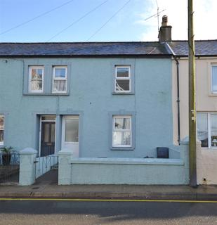 4 bedroom terraced house for sale - High Street, Fishguard