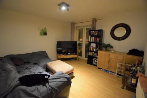 1 bedroom apartment for sale - Stretford Road Hulme. M15 4aw Manchester
