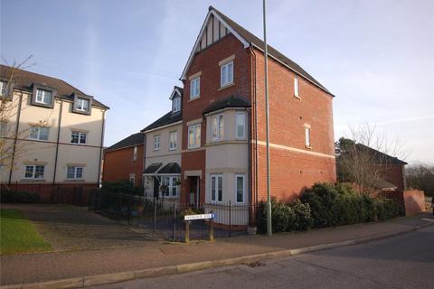 4 bedroom house to rent - 12 Wenlock Rise, Bridgnorth, Shropshire, WV16