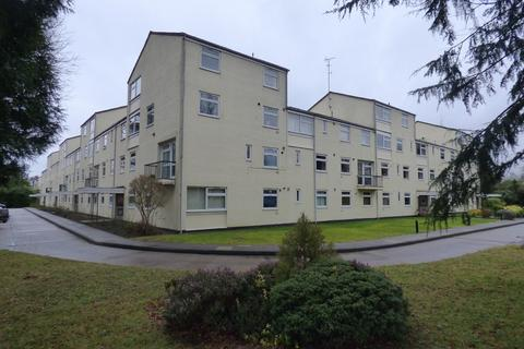 2 bedroom apartment for sale - Northumberland Court, Northumberland Road
