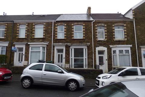 3 bedroom terraced house for sale - Trafalgar Place, Brynmill, Swansea, SA2