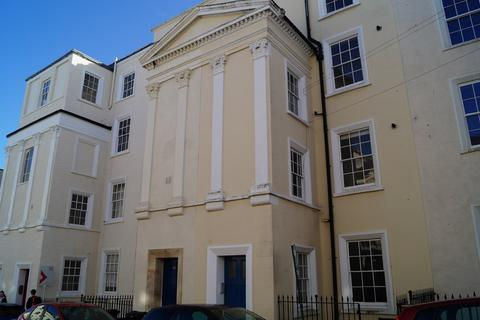 1 bedroom apartment for sale - Meridian Place, Clifton, Bristol, BS8