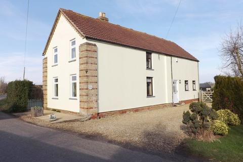 4 bedroom cottage for sale - Holbeach St Matthew