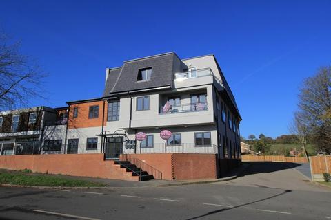 1 bedroom apartment to rent - Raven Square, Alton
