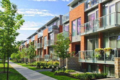 1 bedroom flat for sale - Sydenham