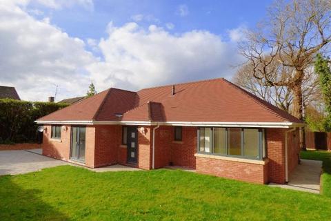 5 bedroom detached house for sale - Oldlands Avenue, Balcombe