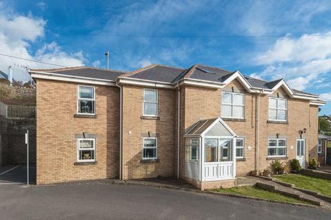 4 bedroom semi-detached house for sale - Y Graig Craig Yr Eos Road Ogmore-by-Sea CF32 0QN