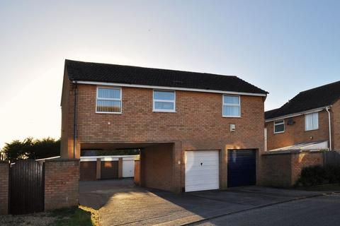 2 bedroom detached house for sale - Heavitree
