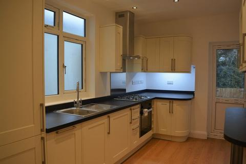 3 bedroom semi-detached house for sale - Brook Avenue, Edgware